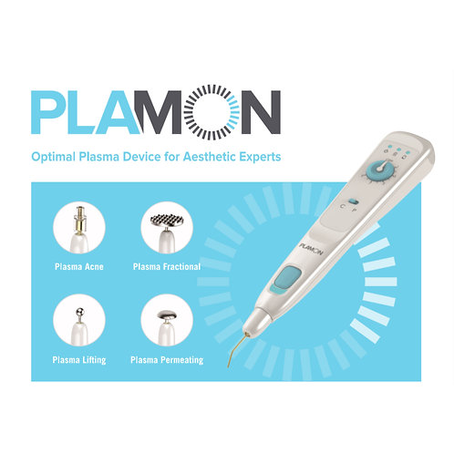 Plamon Plasma Pen Kit