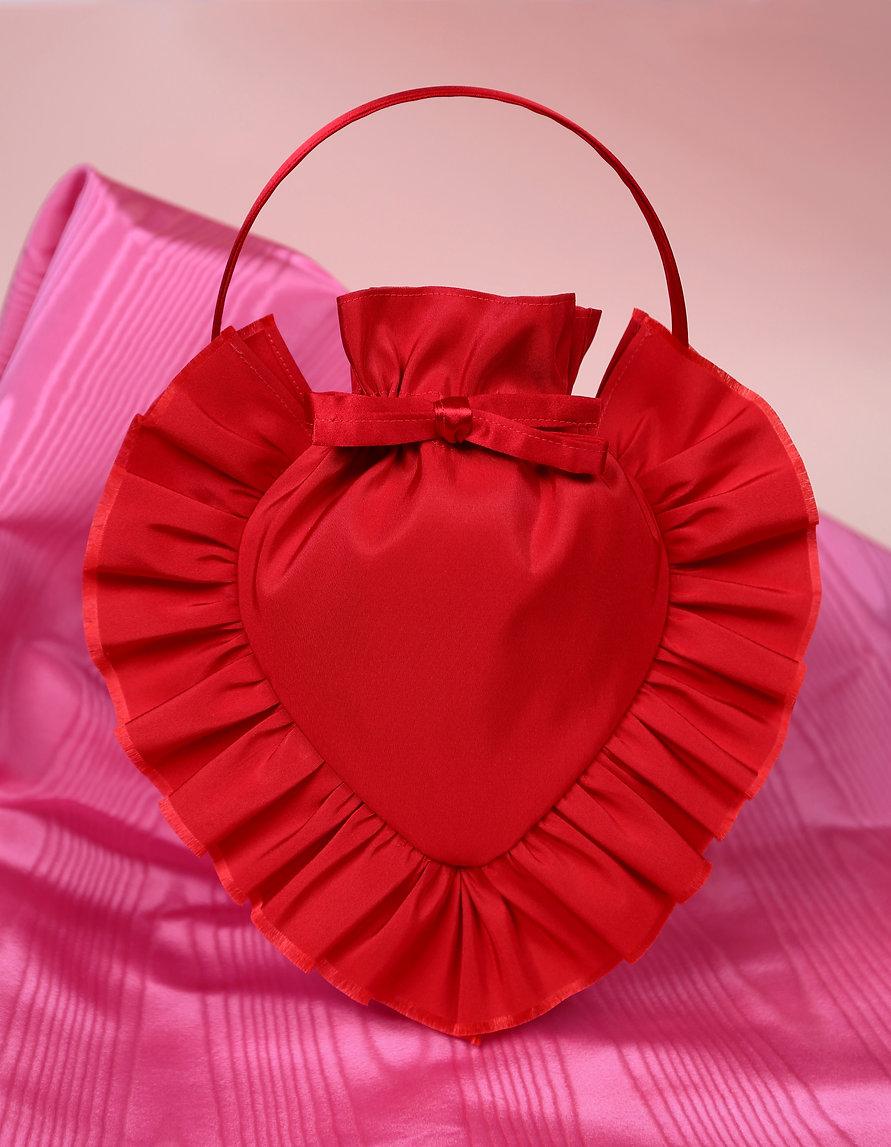 gigi_heart_pink_moire3.jpg