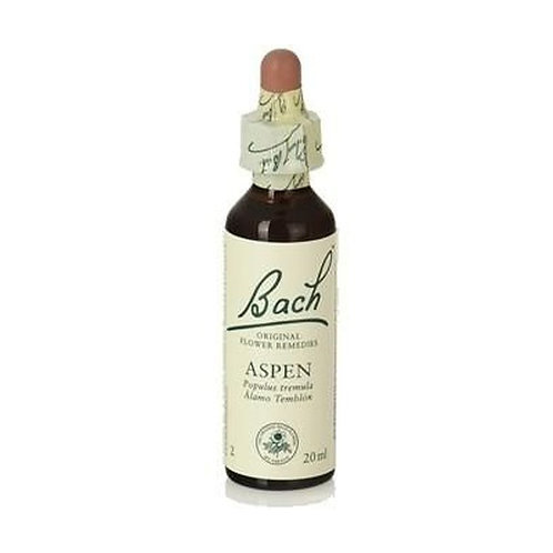 Alamo Temblon - Aspen 20ml