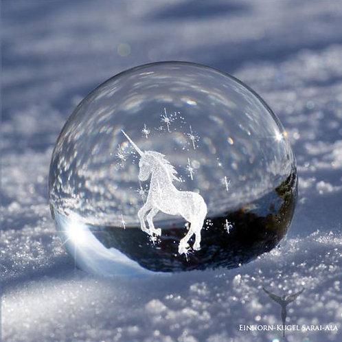 Esfera del Unicornio