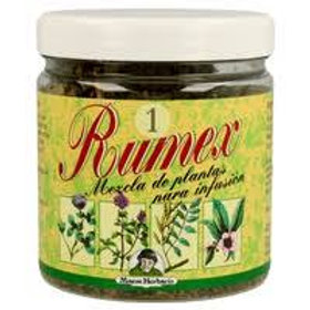 Rumex 1 - Circulación 70gr
