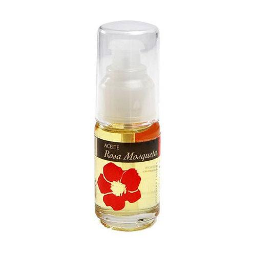 Aceite de Rosa Mosqueta 30ml ECO