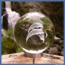 Esfera del Delfín