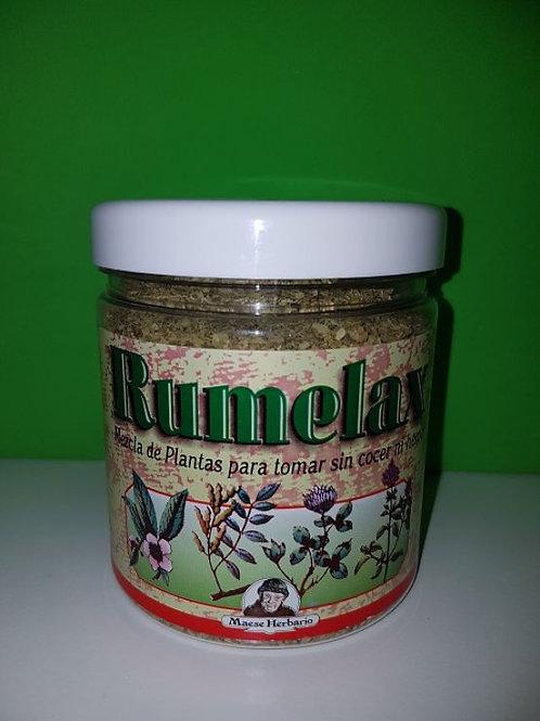 Rumelax