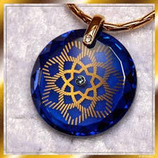 Medallon de Asthar