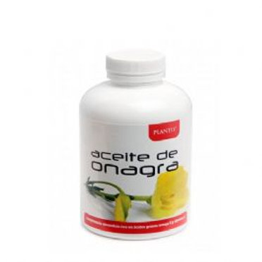 Aceite de Onagra 220 Capsulas
