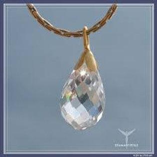 Perla de Diamante