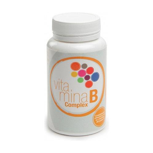 Vitamina B 60caps