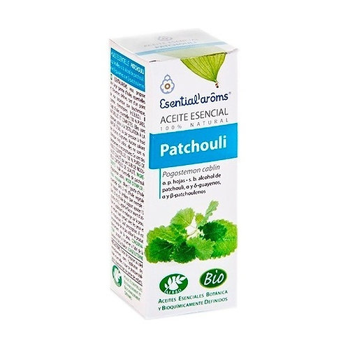 A.E. Patchouli 10ml