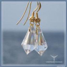 Perlas del Amor - Pendientes