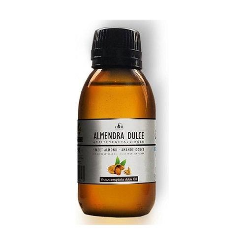 Aceite Almendras Dulce 100ml