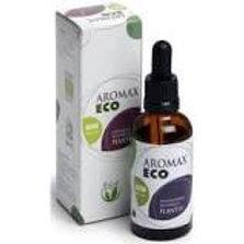 Aromax 13 ECO - Inmunoprotector