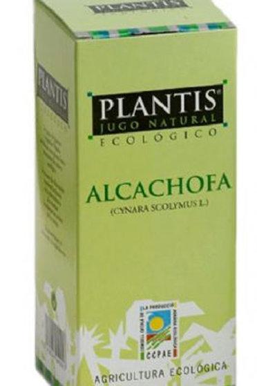 Alcachofa ECO