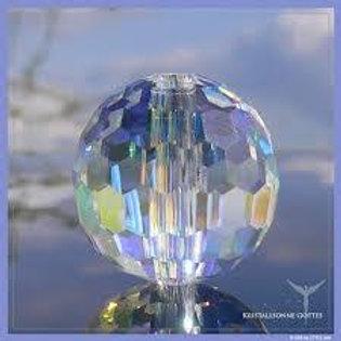 Sol de Diamante