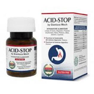 Acid - Stop