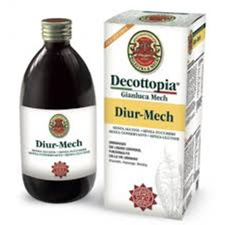 Diur- Mech 500ml