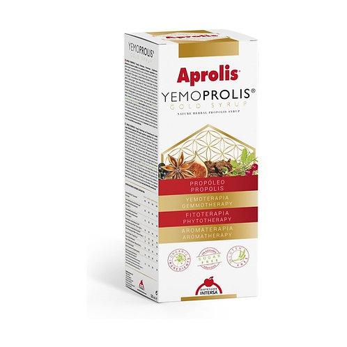 Aprolis Yemoprolis 500ml
