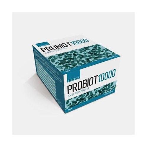 Probiot 10000 ( Defensas ) 15sobres