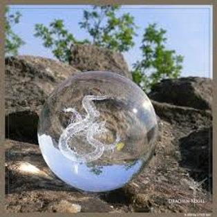 Esfera del Dragón