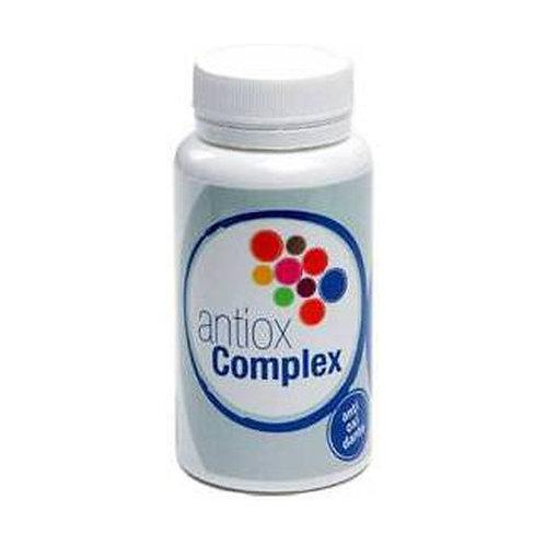 Antiox Complex 60caps