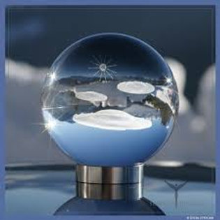 Esfera de Ashtar