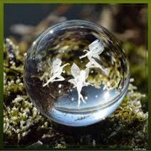 Esfera de los Elfos