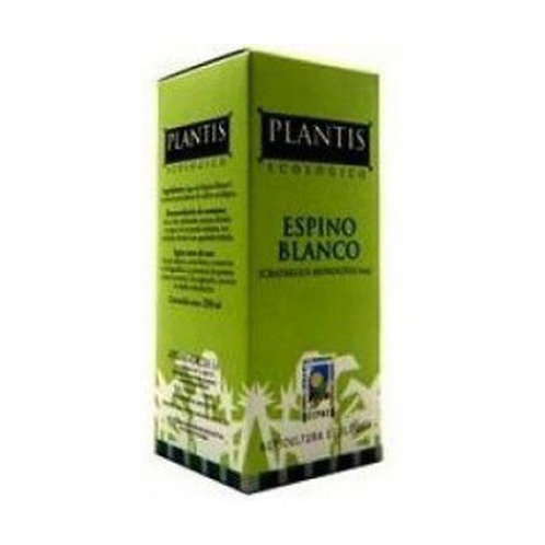 Zumo de Espino Blanco 250ml