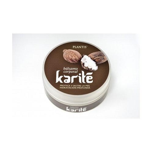 Manteca de Karité 50ml