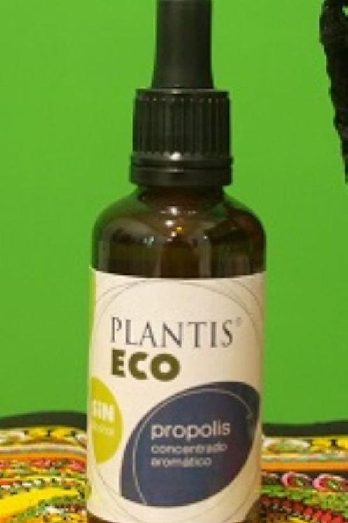 Propolis 50ml ECO -Plantis