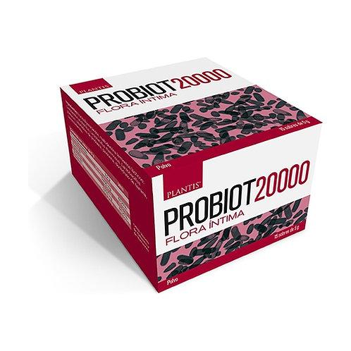 Probiot 20000 ( Flora Intima) 15sobres