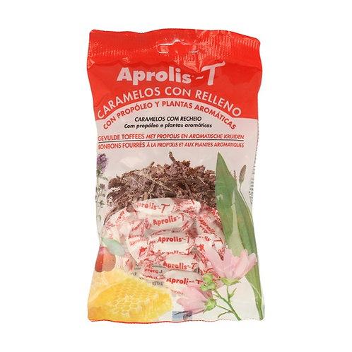 Caramelos Aprolis- T