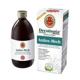 Antiox - Mech 500ml