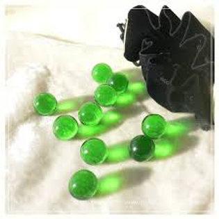 Set de Perlas de los Elfos