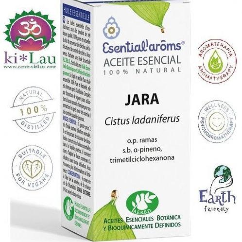 Aceite Esencial de Jara 5ml.