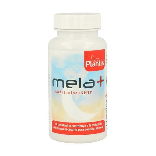 Mela + 60caps