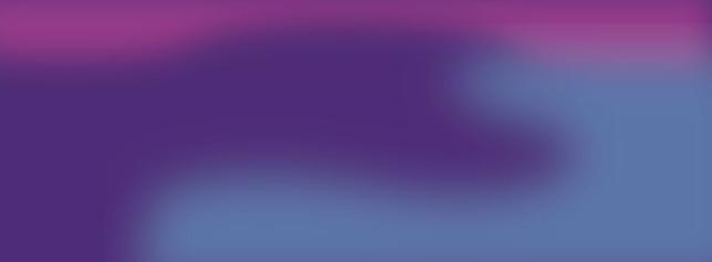 Cyber_Days_Key_Visual-02.webp