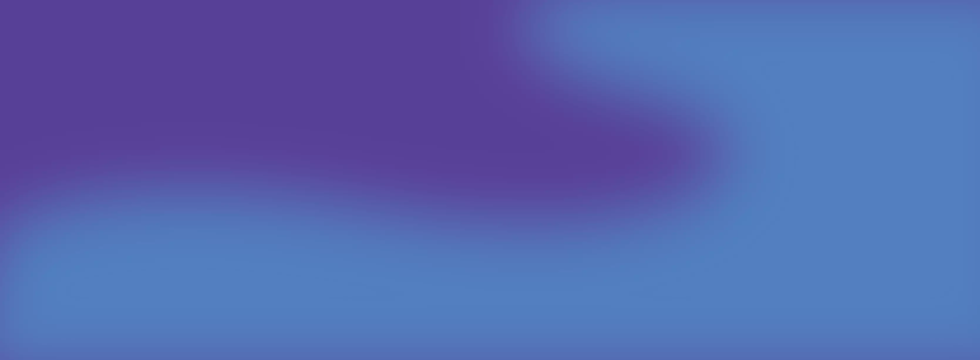 Cyber_Days_Key_Visual-03.webp