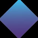 Cyber_Days_Key_Visual-12.webp