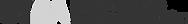 syha-logo-RGB_edited.png