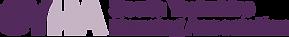 syha-logo-RGB.png