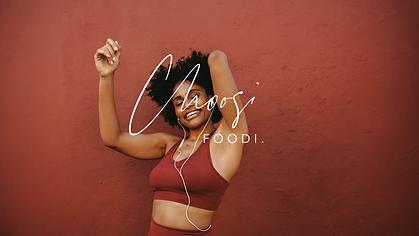 Choosi Foodi Brand Identity.png