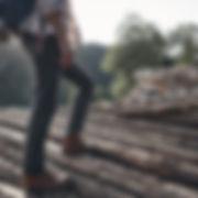 madeiras secas Contoterapia