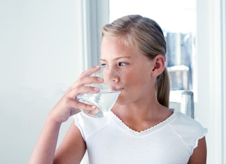 Ima li ukusnijeg načina za detoksikaciju organizma od smoothie-ja?