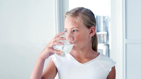 Δελτίο Παρακολούθησης Ποιότητας Πόσιμου Νερού