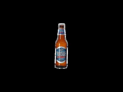 copy of Canadian Craft Beer