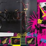 Haro BMX Catalog
