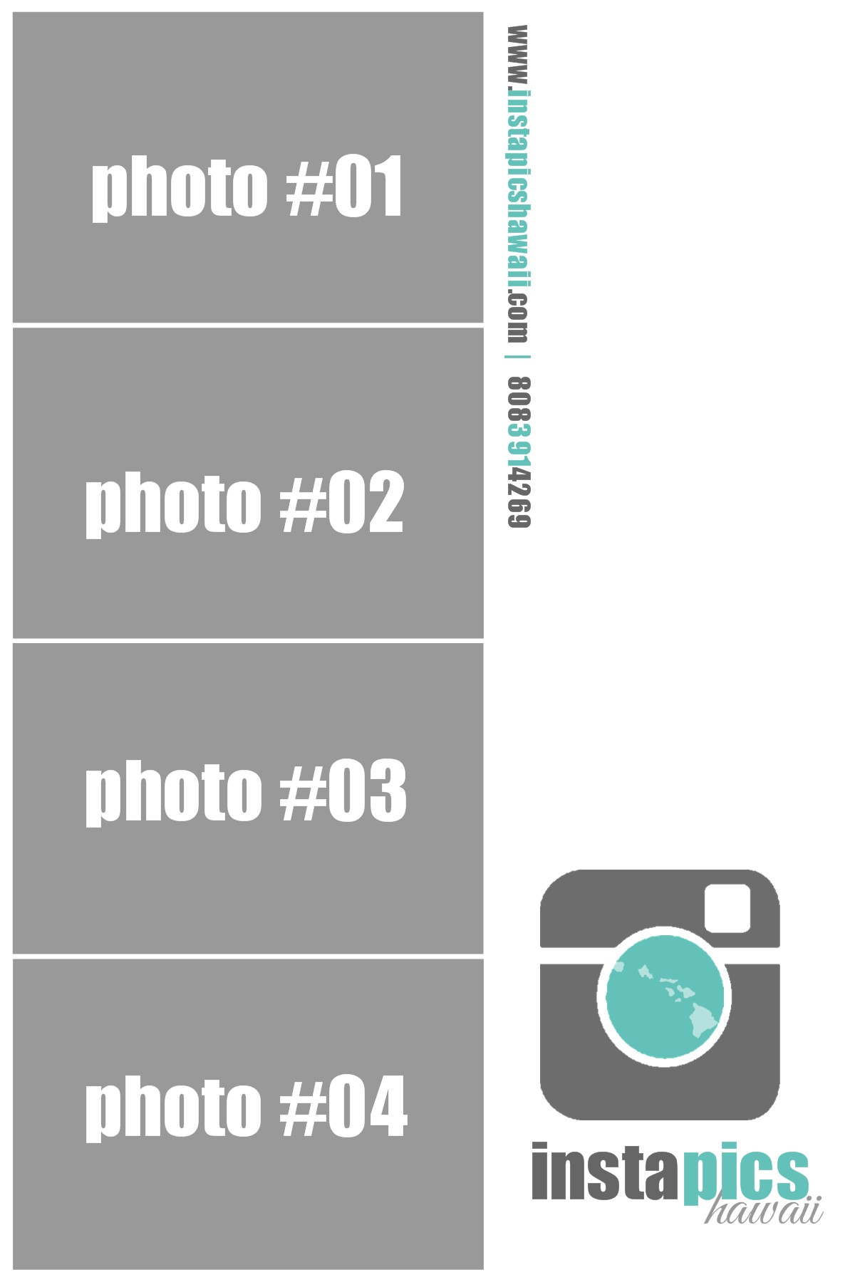 standard layout 06