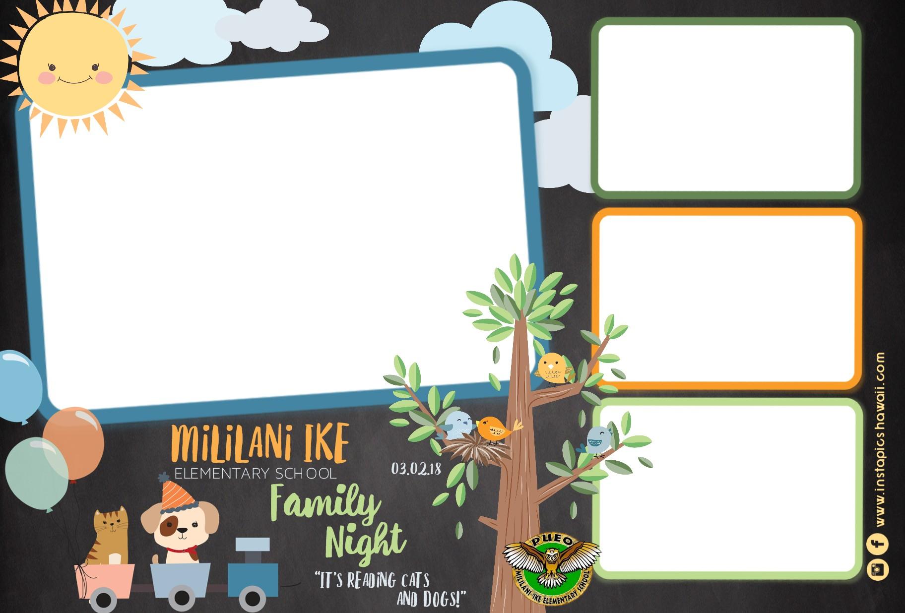 Mililani Ike