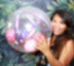 balloonbar01.jpg