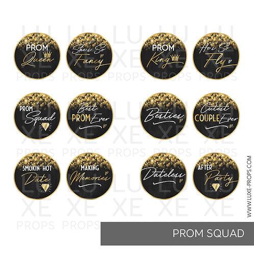 Prom Squad